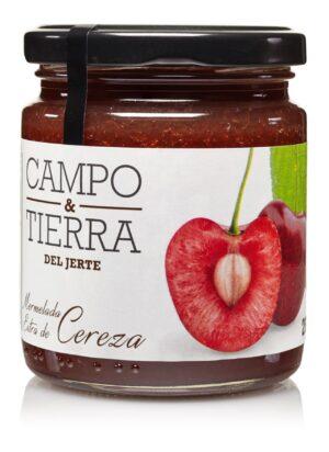 MERMELADA-CAMPO-TIERRA-DEL-JERTE-Cereza