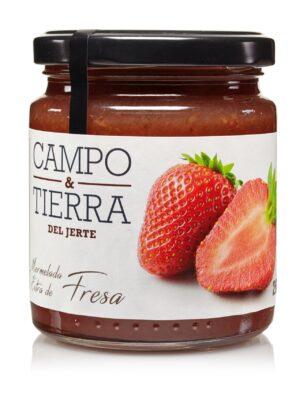 MERMELADA-CAMPO-TIERRA-DEL-JERTE-Fresa