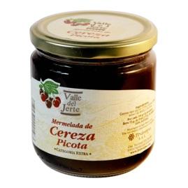 MERMELADA-FRUBOSQUE-Cereza-Picota