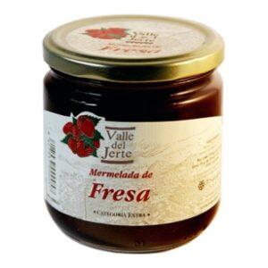 MERMELADA-FRUBOSQUE-Fresa