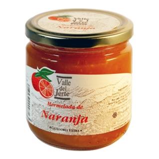 MERMELADA-FRUBOSQUE-Naranja