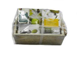 Caja Cosmetica 28 30