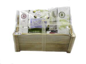 Caja Cosmetica 35 30