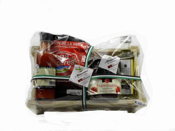 caja alimentacion13 15