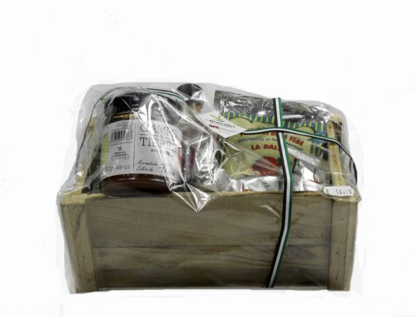 caja alimentacion 14 15