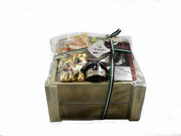 caja alimentacion 15 60