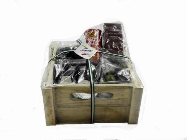 caja alimentacion 20 15