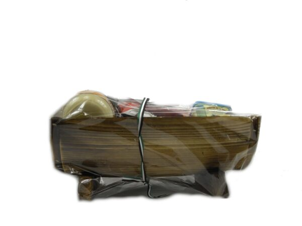 caja alimentacion 25 95 2