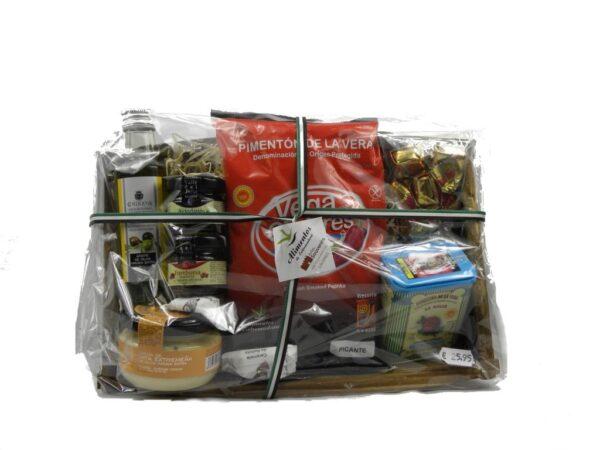caja alimentacion 25 95 4