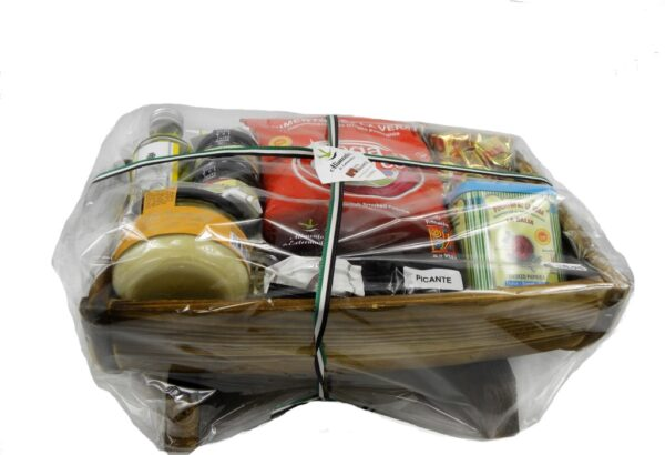 caja alimentacion 25 95
