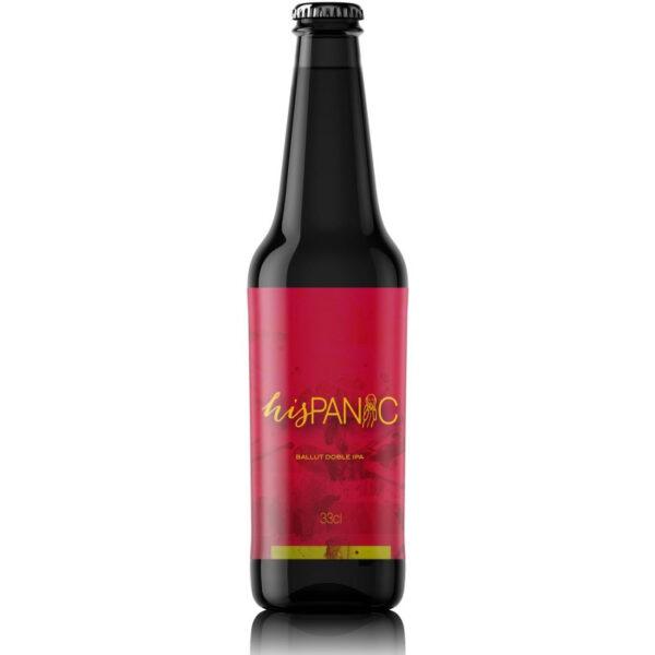 cerveza hispanic rubia