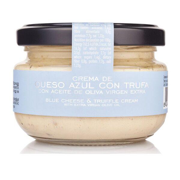 crema-de-queso-azul-con-trufa-y-aceite-de-oliva-virgen-extra-la-chinata