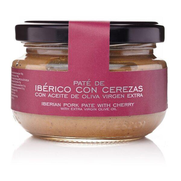 pate-de-ibrico-con-cereza-y-aceite-de-oliva-virgen-extra-la-chinata