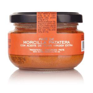 pate-de-morcilla-patatera-con-aceite-de-oliva-virgen-extra-la-chinata