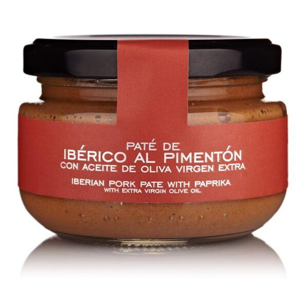 pate-iberico-al-pimenton-y-aceite-de-oliva-virgen-extra-la-chinata