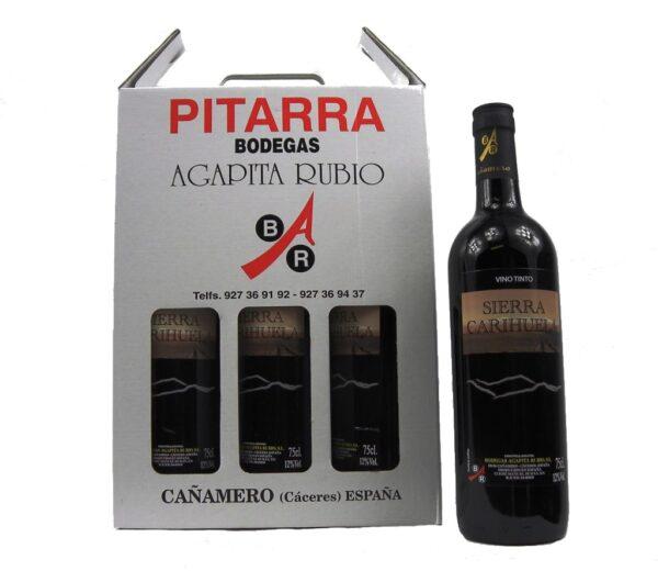 pitarra