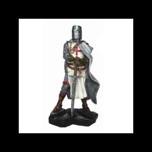 cavaliere-templare-con-mazza
