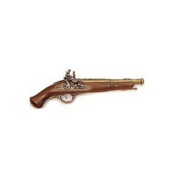 pannello-con-pistola