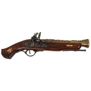 pistola-pirata-jolly-roger clear