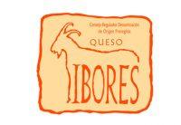 logo D.O. queso Ibores