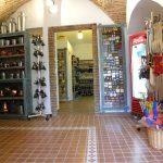 Tienda Arte y Souvenirs