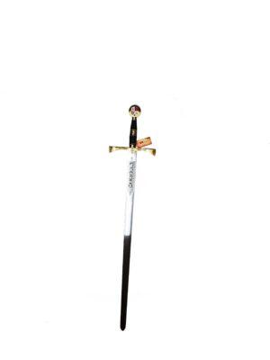 Espada Cristóbal colon