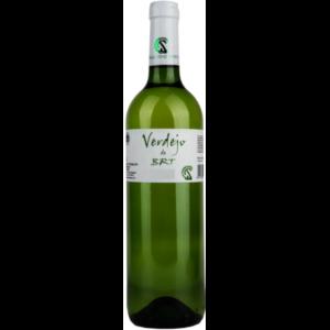 Vino Verdejo Ruiz Torres